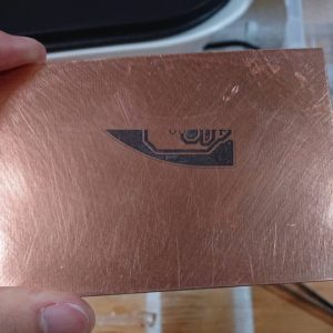 Picture_of_etching_Part3