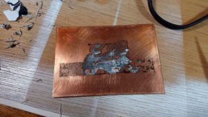 Picture_of_etching_Part2