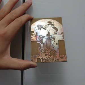 picture_of_etching_Part4