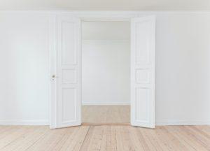 picture_of_door