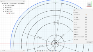 size_of_wheel_1