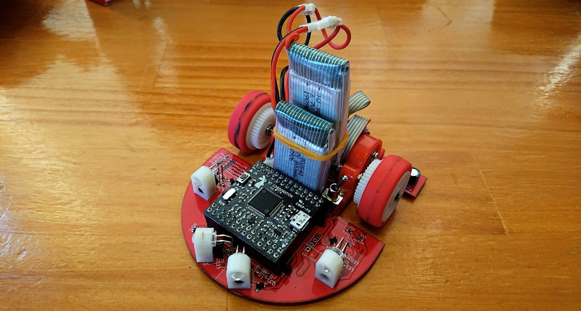picture_of_robot