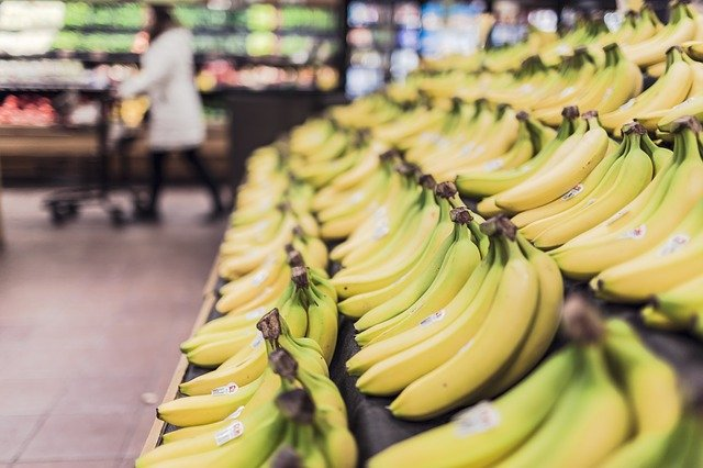 picture_of_banana