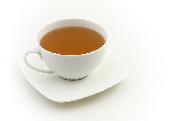 picture_of_tea