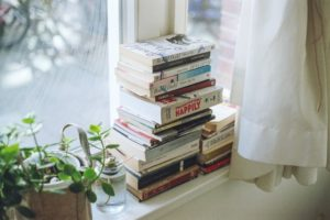 picture_of_books