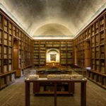 picture_of_library