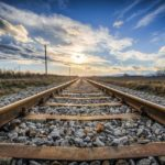 picture_of_railway