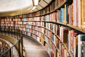 picture_0f_library
