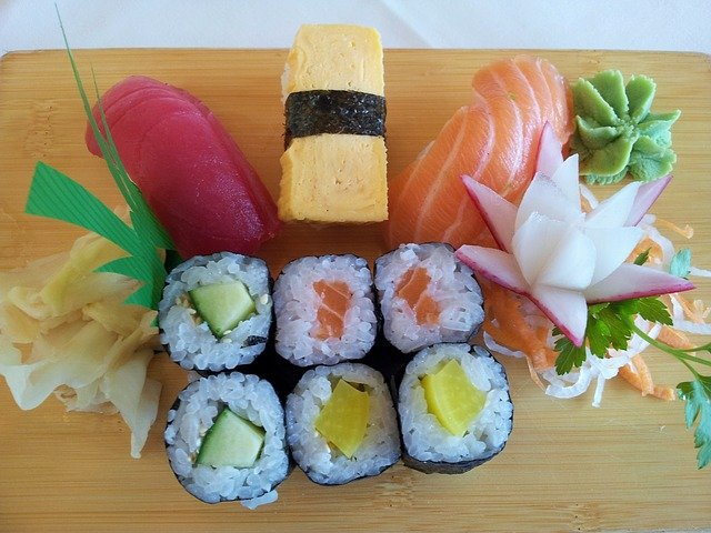 picture_of_sushi
