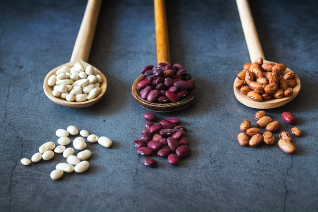 picture_of_soy