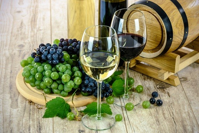 picture_of_wine
