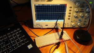picture_of_uart