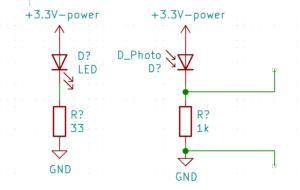 LED_and_photo