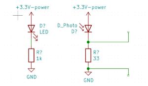 LED_and_photo_1
