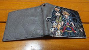 wallet_1