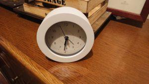 clock_1