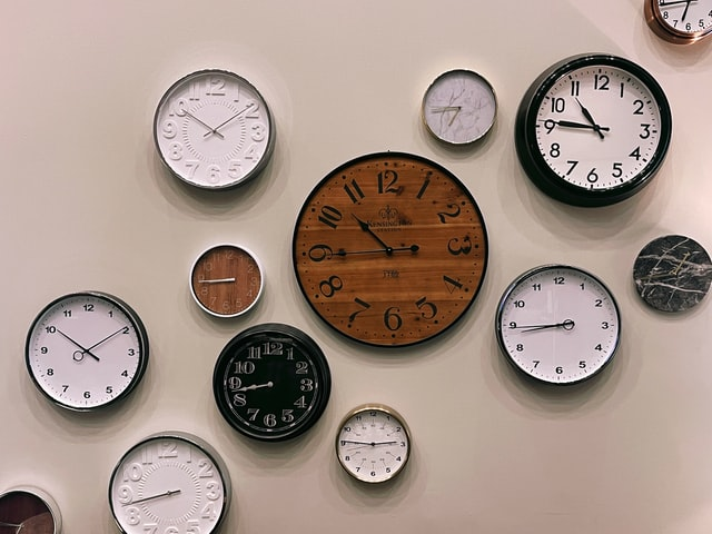 picture_of_clock