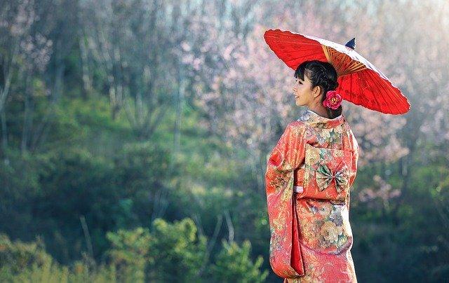 picture_kimono