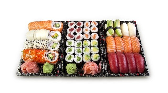 picture_sushi